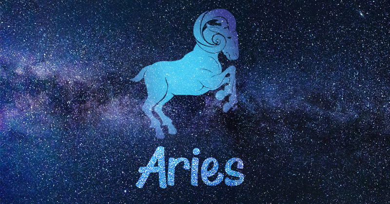 Aries Zodiac Sign: Qualities, Positive & Negative Traits