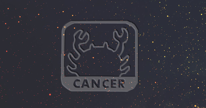 Cancer Zodiac Sign: Traits, Career & Interesting Facts