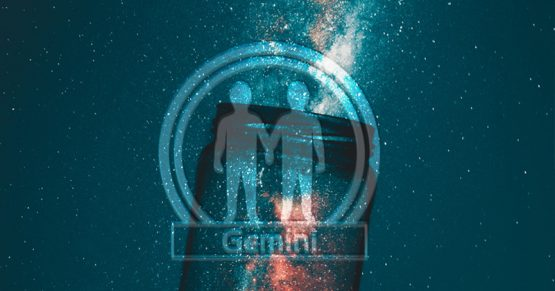 Gemini Zodiac Sign: Nature, Traits, Love & Romance