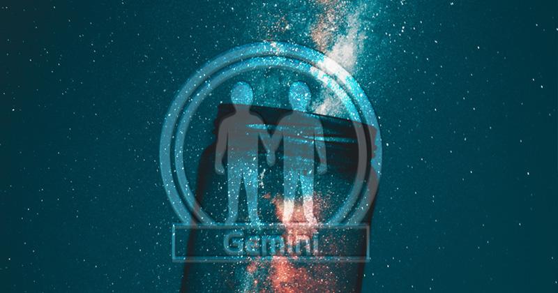 Gemini Zodiac Sign: Nature, Traits, Love & Romance
