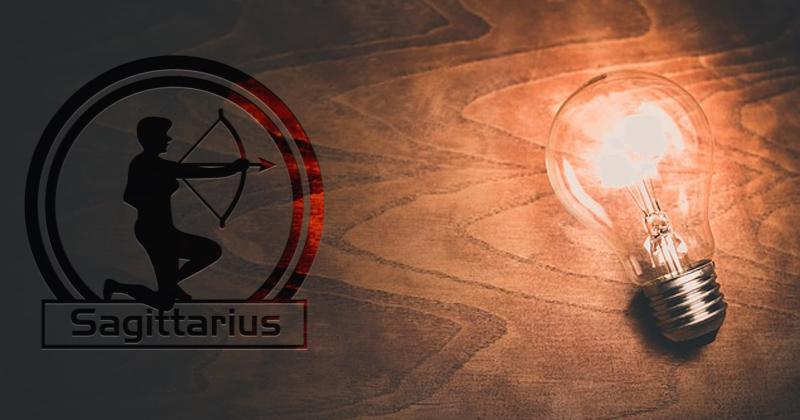 Sagittarius Zodiac Sign: Nature, Career, Positive & Negative Traits