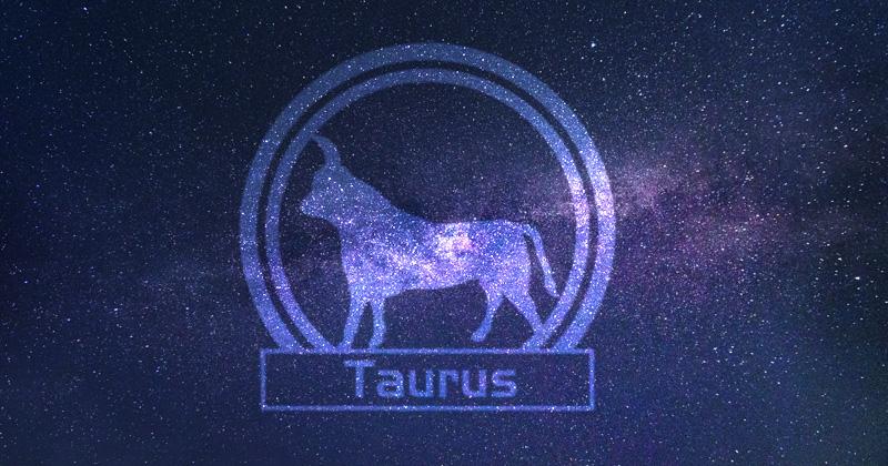 Taurus Negative Traits