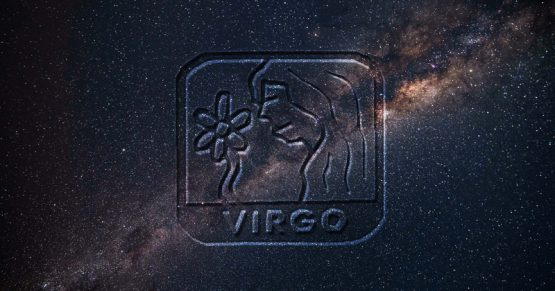 Virgo Zodiac Sign: Personality, Positive & Negative Traits