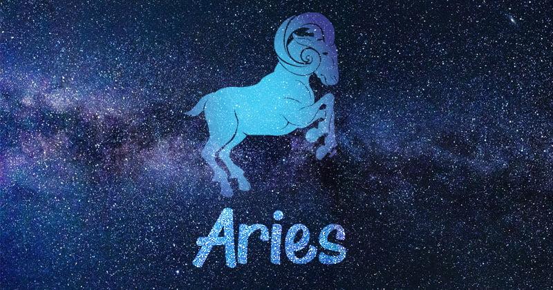 Aries Zodiac Sign: Qualities, Positive & Negative Traits