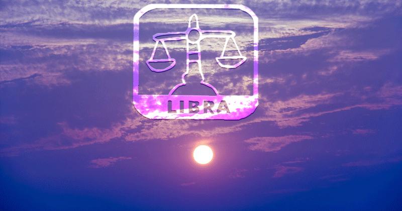 Libra Zodiac Sign: Nature, Positive & Negative Traits