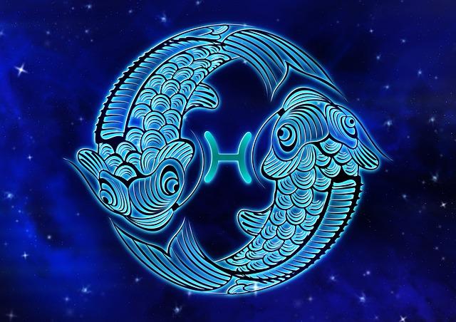 Pisces Zodiac - Positive Traits