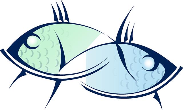 Pisces Negative Traits