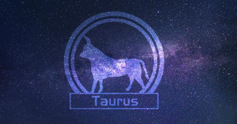Taurus Zodiac Sign: Nature, Positive & Negative Traits