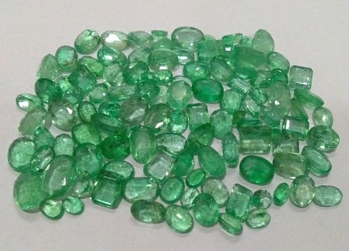 Importance of Panna Gemstone