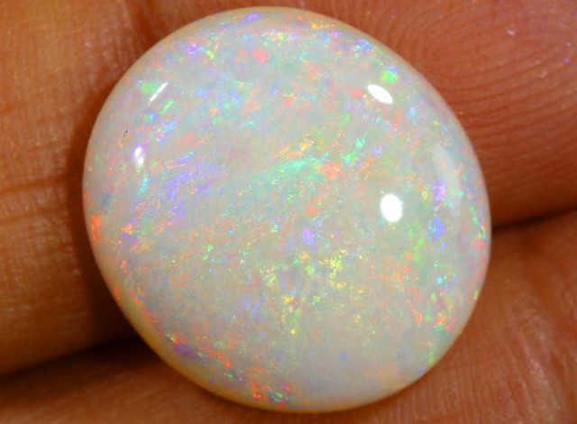 Origins of Opals