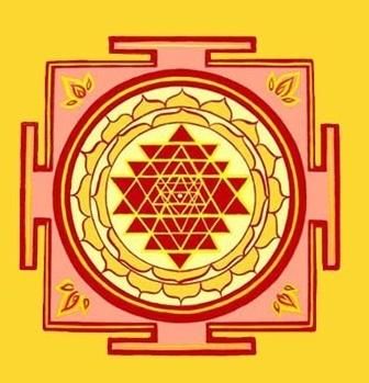 Vastu & Feng Shui Items