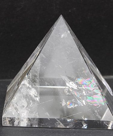 Original_crystal_pyramid_vastu_energy_gemsyogi.com_India