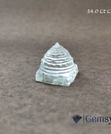 Crystal_sri_yantra_gemsyogi.com_online_india