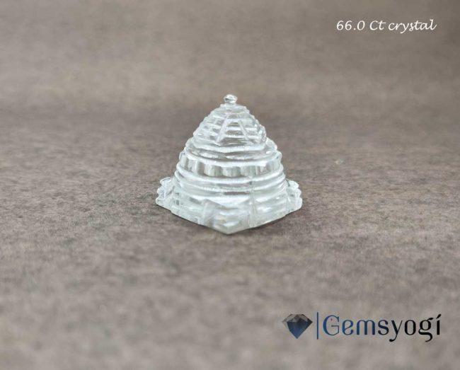 Crystal_sri_yantra_gemsyogi.com_online_india