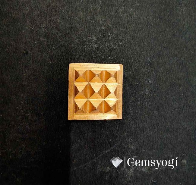 1_inch_copper_pyramid_chips