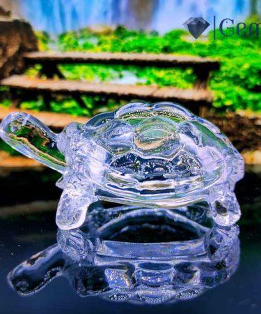 crystal-toroise_gemsyogi.com