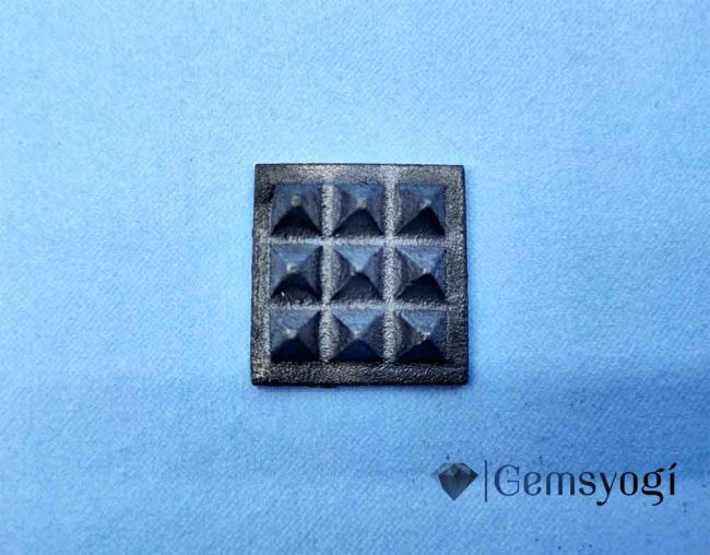 1_inch_lead_pyramid_chips