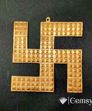 swastik_pyramid_feng_shui_vastu_gemsyogi.com