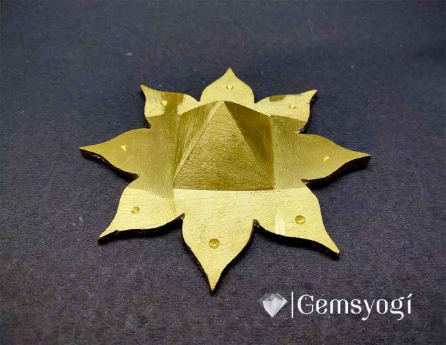Sun_Pyramid_feng_shui_vastu_gemsyogi.com