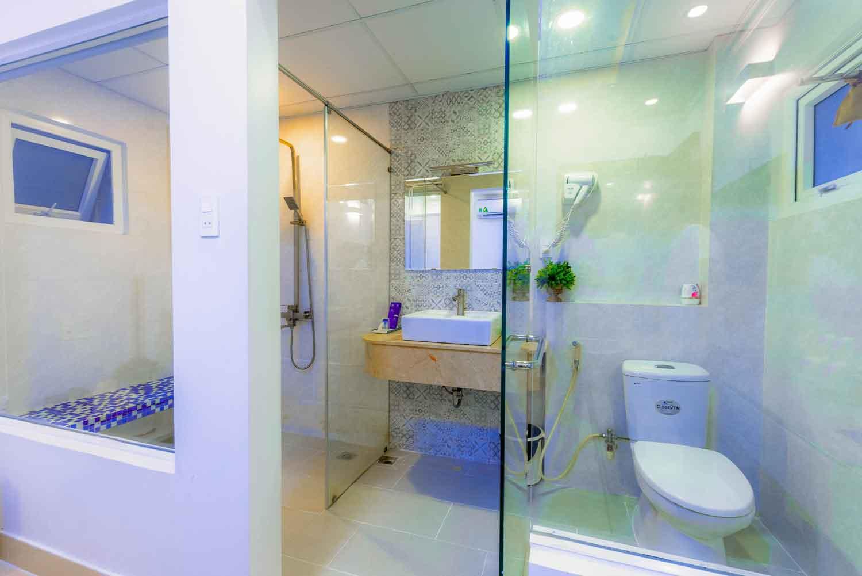Vastu_for_attached_toilet_bathroom_gemsyogi_.com