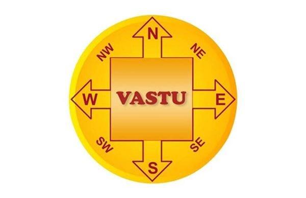 What is Vastu Dosha?