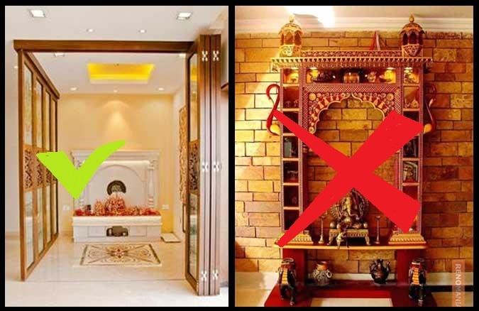 puja_room_colour_gemsyogi.com