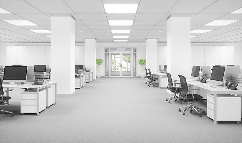 Vastu_office_gemsyogi.in